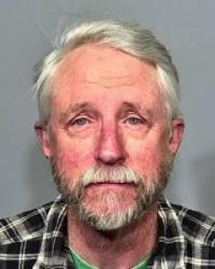 Paul Kenneth Landfried a registered Sex Offender of California