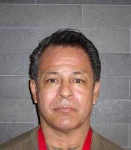 Paul Lara a registered Sex Offender of California