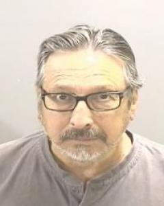 Paul Lascano a registered Sex Offender of California