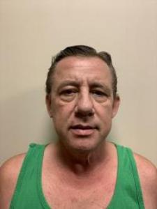 Paul Jerome Lebarre a registered Sex Offender of California