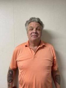Paul Alfred Lewis a registered Sex Offender of California