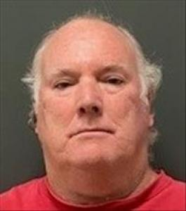 Paul Edward Lowe a registered Sex Offender of California
