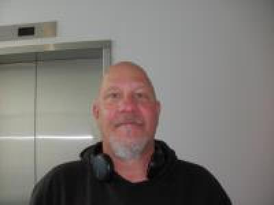 Paul Martino a registered Sex Offender of California