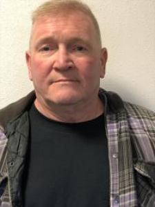 Paul Stephen Mases a registered Sex Offender of California