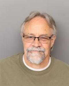 Paul Clifford Mcfaddin a registered Sex Offender of California