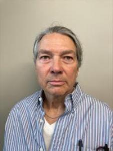 Paul S Mckinney a registered Sex Offender of California