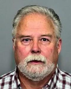 Paul Francis Mcquaid a registered Sex Offender of California