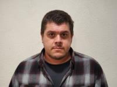 Paul Edward Medina a registered Sex Offender of California