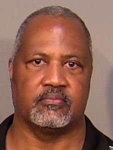 Paul Miller a registered Sex Offender of California
