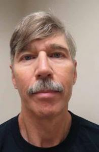 Paul Spencer Morgan a registered Sex Offender of California