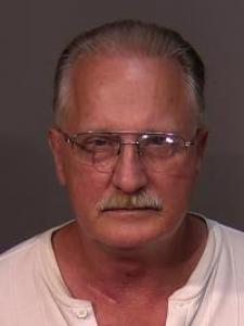 Paul Leon Norton a registered Sex Offender of California