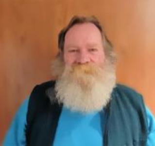 Paul Joseph Noyes a registered Sex Offender of California
