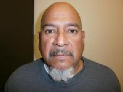 Paul E Ramirez a registered Sex Offender of California