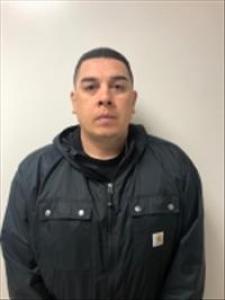 Paul Joseph Rania a registered Sex Offender of California