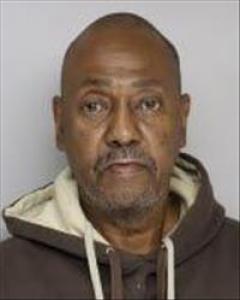 Paul Releford a registered Sex Offender of California