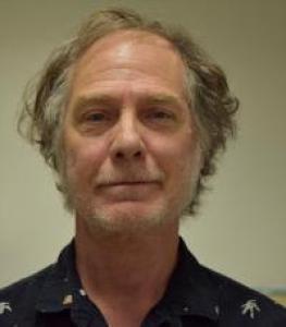 Paul Martin Roessler a registered Sex Offender of California