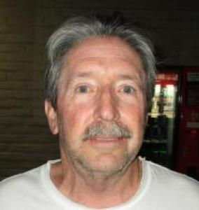 Paul K Roques a registered Sex Offender of California