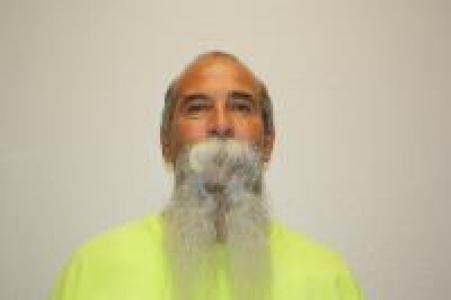 Paul Benny Sanchez a registered Sex Offender of California