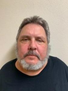 Paul Anthony Satragni Jr a registered Sex Offender of California