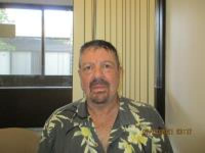 Paul Lawrence Scalera a registered Sex Offender of California