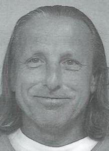 Paul C Schreiber a registered Sex Offender of California