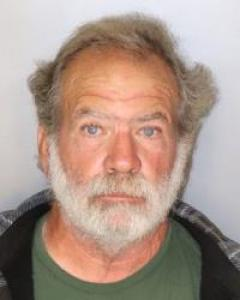 Paul Anthony Scionti a registered Sex Offender of California