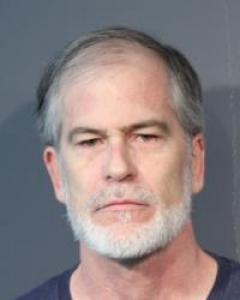 Paul Sharp a registered Sex Offender of California