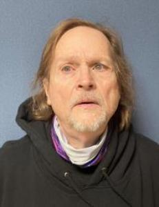 Paul Eric Shea a registered Sex Offender of California