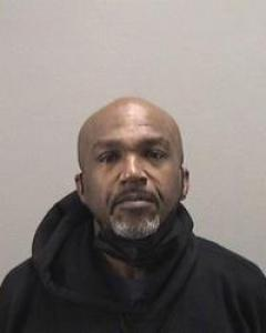 Paul Alonzo Smith a registered Sex Offender of California