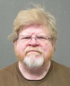 Paul Scott Suliin a registered Sex Offender of California