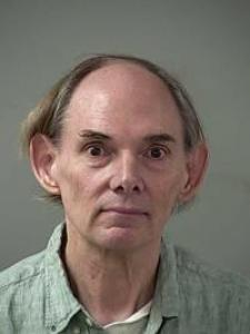 Paul Laurence Vella a registered Sex Offender of California
