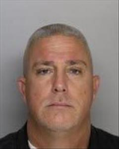 Paul Timothy Wanner a registered Sex Offender of California