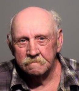 Paul Franklin Warnock a registered Sex Offender of California