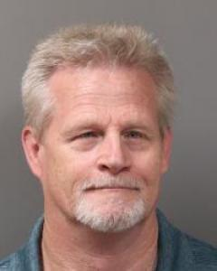 Paul Fred Wolf a registered Sex Offender of California