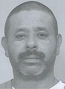 Pedro Aleman a registered Sex Offender of California
