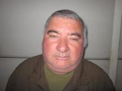 Pedro Rodriguez Avila a registered Sex Offender of California