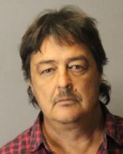 Pedro Avila a registered Sex Offender of California