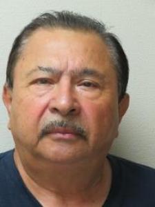 Pedro Alfonso Deleon a registered Sex Offender of California