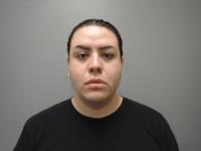 Pedro Damian Salazar a registered Sex Offender of California