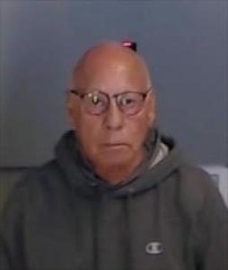 Pedro Saldana Jr a registered Sex Offender of California