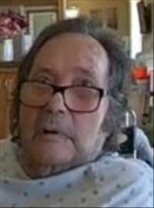 Pedro Miret Sauri a registered Sex Offender of California
