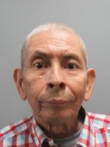 Pedro Castillo Torrez a registered Sex Offender of California