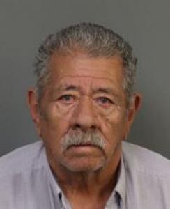 Pedro Valdivia a registered Sex Offender of California