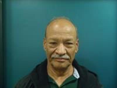 Pedro Zepeda a registered Sex Offender of California