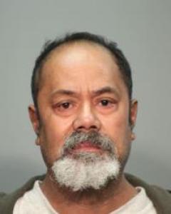 Peni Matalave Tonga a registered Sex Offender of California