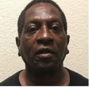 Percy Jessie Mccray a registered Sex Offender of California