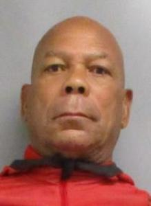 Pericles Eley a registered Sex Offender of California