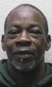 Perry Ladell Hicks a registered Sex Offender of California