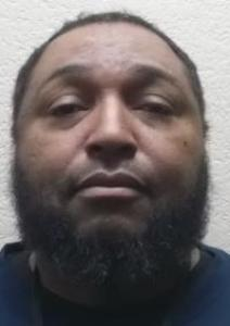 Perry Ellis Williams a registered Sex Offender of California