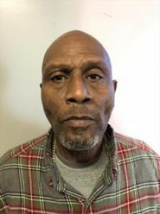 Perucho Neal a registered Sex Offender of California